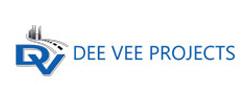 dee-vee