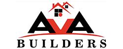 ava-builders